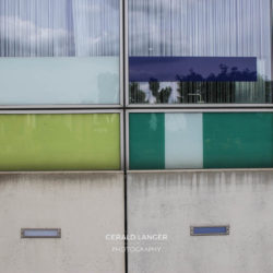 20170521-Duesseldorf-©-Gerald-Langer_177_IMG_7495