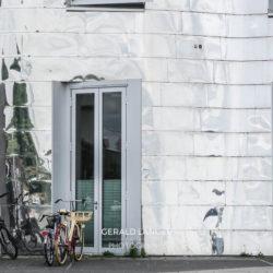 20170521-Duesseldorf-©-Gerald-Langer_190_IMG_7508