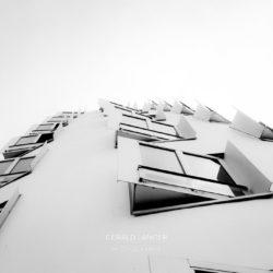 20170521-Duesseldorf-©-Gerald-Langer_194_IMG_7512