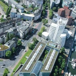 20170521-Duesseldorf-©-Gerald-Langer_24_IMG_7342