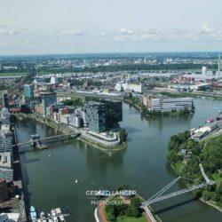 20170521-Duesseldorf-©-Gerald-Langer_30_IMG_7348