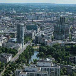 20170521-Duesseldorf-©-Gerald-Langer_54_IMG_7372