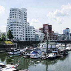 20170521-Duesseldorf-©-Gerald-Langer_57_IMG_7375