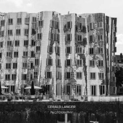 20170521-Duesseldorf-©-Gerald-Langer_66_IMG_7384