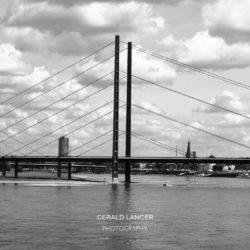 20170521-Duesseldorf-©-Gerald-Langer_70_IMG_7388