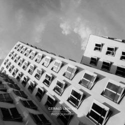 20170521-Duesseldorf-©-Gerald-Langer_77_IMG_7395