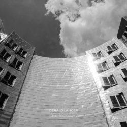20170521-Duesseldorf-©-Gerald-Langer_91_IMG_7409