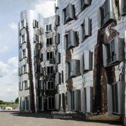 20170521-Duesseldorf-©-Gerald-Langer_96_IMG_7414