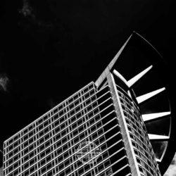 Wolkenkratzerfestival_Frankfurt_am_Main_Architektur_2013-©-Gerald-Langer_1