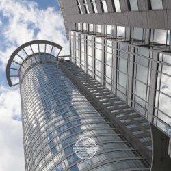 Wolkenkratzerfestival_Frankfurt_am_Main_Architektur_2013-©-Gerald-Langer_17