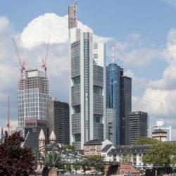 Wolkenkratzerfestival_Frankfurt_am_Main_Architektur_2013-©-Gerald-Langer_2