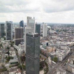 Wolkenkratzerfestival_Frankfurt_am_Main_Architektur_2013-©-Gerald-Langer_29