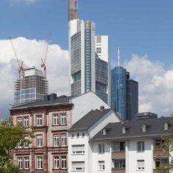 Wolkenkratzerfestival_Frankfurt_am_Main_Architektur_2013-©-Gerald-Langer_3