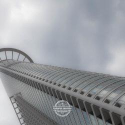 Wolkenkratzerfestival_Frankfurt_am_Main_Architektur_2013-©-Gerald-Langer_37