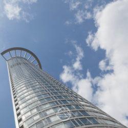 Wolkenkratzerfestival_Frankfurt_am_Main_Architektur_2013-©-Gerald-Langer_38