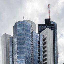 Wolkenkratzerfestival_Frankfurt_am_Main_Architektur_2013-©-Gerald-Langer_6