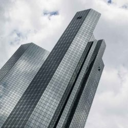 Wolkenkratzerfestival_Frankfurt_am_Main_Architektur_2013-©-Gerald-Langer_7