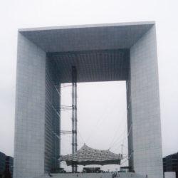 La_Défense_Paris-03_1991-©-Gerald-Langer_1