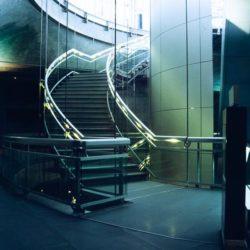 La_Défense_Paris-03_1991-©-Gerald-Langer_10