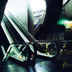 La_Défense_Paris-03_1991-©-Gerald-Langer_11