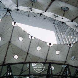 La_Défense_Paris-03_1991-©-Gerald-Langer_13