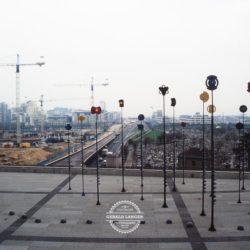 La_Défense_Paris-03_1991-©-Gerald-Langer_15