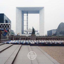 La_Défense_Paris-03_1991-©-Gerald-Langer_17