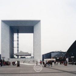 La_Défense_Paris-03_1991-©-Gerald-Langer_3