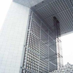 La_Défense_Paris-03_1991-©-Gerald-Langer_7
