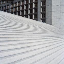 La_Défense_Paris-03_1991-©-Gerald-Langer_8