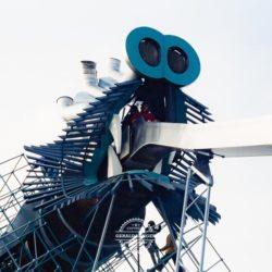 La_Villette_Paris-03_1991-©-Gerald-Langer_19