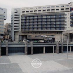 La_Villette_Paris-03_1991-©-Gerald-Langer_2