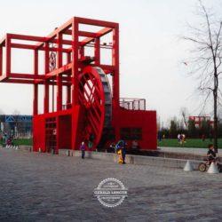 La_Villette_Paris-03_1991-©-Gerald-Langer_36