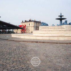 La_Villette_Paris-03_1991-©-Gerald-Langer_40
