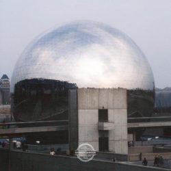 La_Villette_Paris-03_1991-©-Gerald-Langer_51