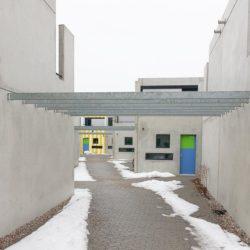 20120223_Muenchen-©-Gerald-Langer_336