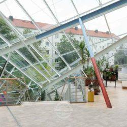 20120604_Dresden-Elbsandsteingebirge-©-Gerald-Langer_IMG_4599_319