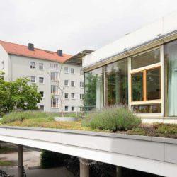 20120604_Dresden-Elbsandsteingebirge-©-Gerald-Langer_IMG_4609_329