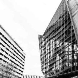 Ufa-Palast Dresden (2018) © Gerald Langer