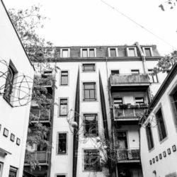 20181103_Dresden-©-Gerald-Langer_180
