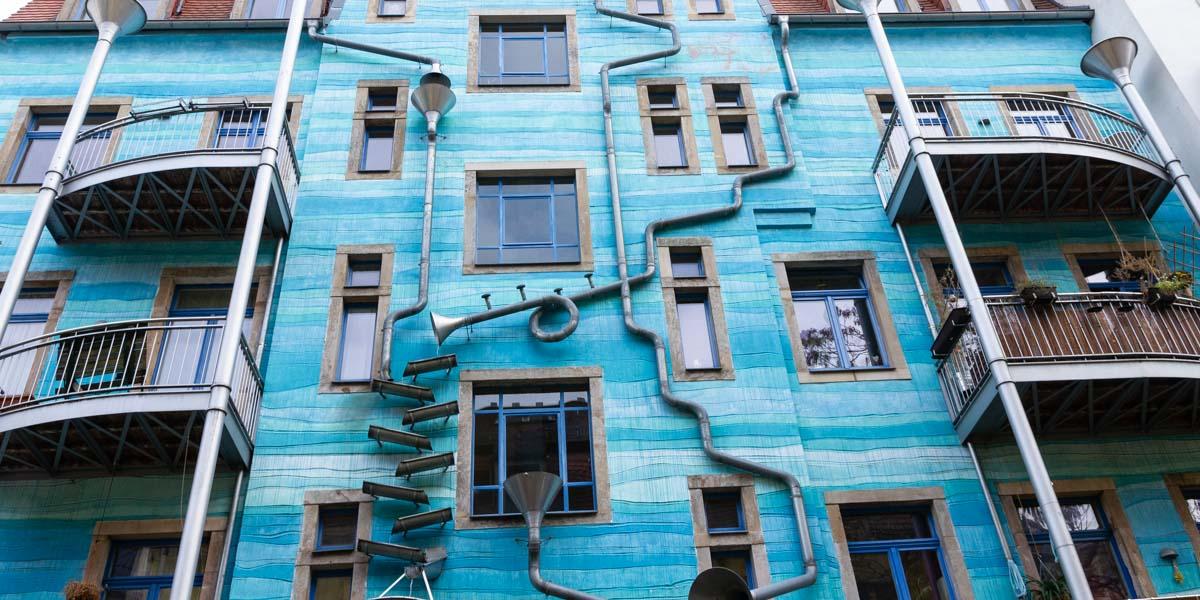 20181103_Dresden-©-Gerald-Langer_183-1