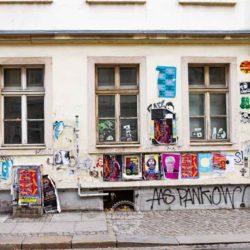 20181103_Dresden-©-Gerald-Langer_184