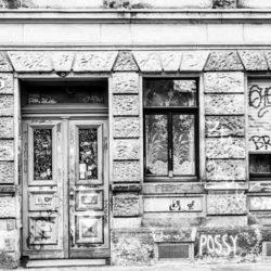20181103_Dresden-©-Gerald-Langer_189