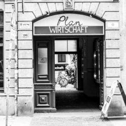 20181103_Dresden-©-Gerald-Langer_196