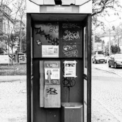 20181103_Dresden-©-Gerald-Langer_197