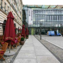 20080929_Akademie-der-Kuenste-in-Berlin_-©-Gerald-Langer_1