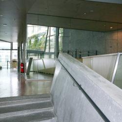 20080929_Akademie-der-Kuenste-in-Berlin_-©-Gerald-Langer_12