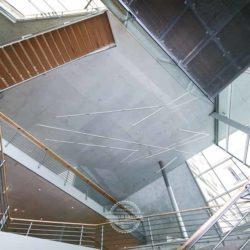 20080929_Akademie-der-Kuenste-in-Berlin_-©-Gerald-Langer_7