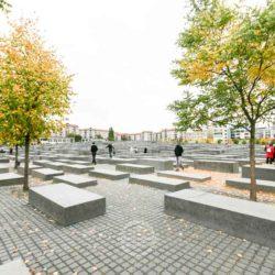 20080929_Denkmal-fuer-die-ermordeten-Juden-Europas-in-Berlin_-©-Gerald-Langer_1