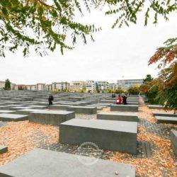 20080929_Denkmal-fuer-die-ermordeten-Juden-Europas-in-Berlin_-©-Gerald-Langer_2